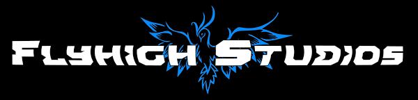 Flyhigh Studios